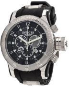 Invicta Russian Diver 0803