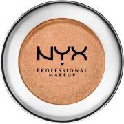 NYX PROFESSIONAL MAKEUP Prismatic Eye Shadow Liquid Gold
