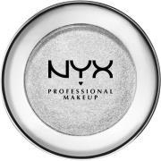 NYX PROFESSIONAL MAKEUP Prismatic Eye Shadow Tin