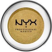 NYX PROFESSIONAL MAKEUP Prismatic Eye Shadow Gilded