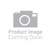 NYX PROFESSIONAL MAKEUP 3 In 1 Brow - Charcoal