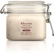 Elemis Spa At Home Body Exotics Exotic Frangipani Monoi Salt Glow Body