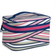 Babyliss 794728 Vanity Bag Stripes