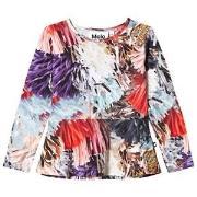 Molo Rosalind T-Shirts Celebration 104 cm (3-4 år)