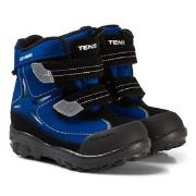 Tenson Blue Moss Winter Boots 20 EU